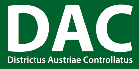 Read more about the article DAC was hat es gebracht?